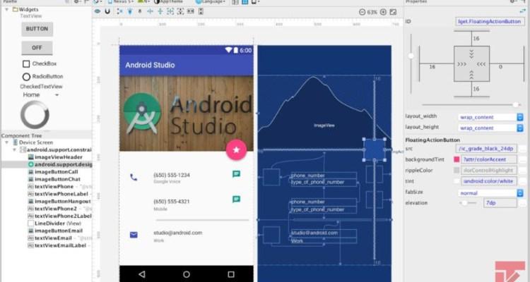 android-studio-2.2