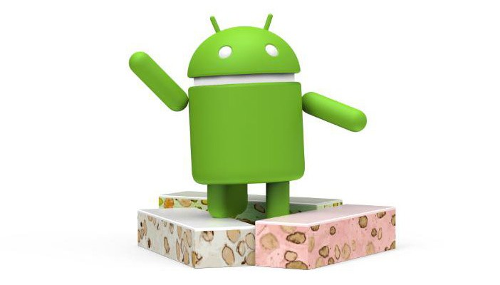 Android-Nougat-Featured
