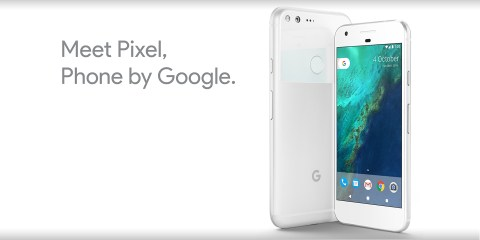 google_pixel_pixel_xl_tt