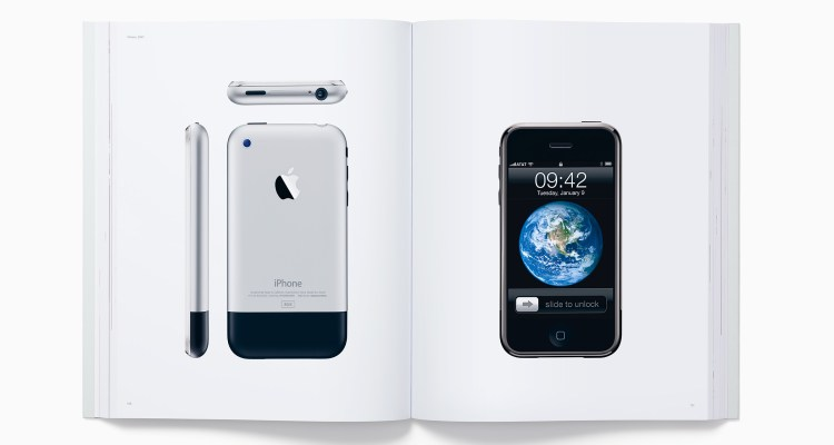 apple_photo_book_image_1