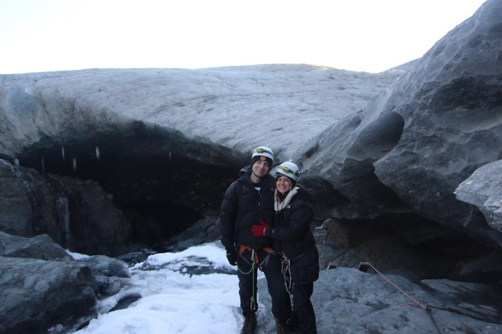 iceland_ice_cave_12