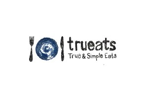 trueats-true-&-simple-eats