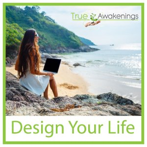 design-your-life
