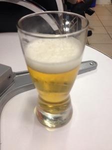 Japan Town Beer Walk - SF Beer Week Saturday 2/8/14 (2/6)