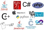 Most Popular Programming Languages That Generate Jobs and Good Salary