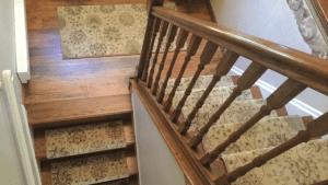 Emporium Stairs 1