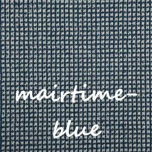 Luxury_Cadence_II_Mairtime-Blue_ZOOM