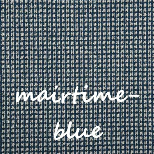 Luxury_Cadence_II_Mairtime-Blue_ZOOM