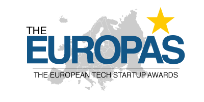 Truecaller Founders Nominated for Europa Award!
