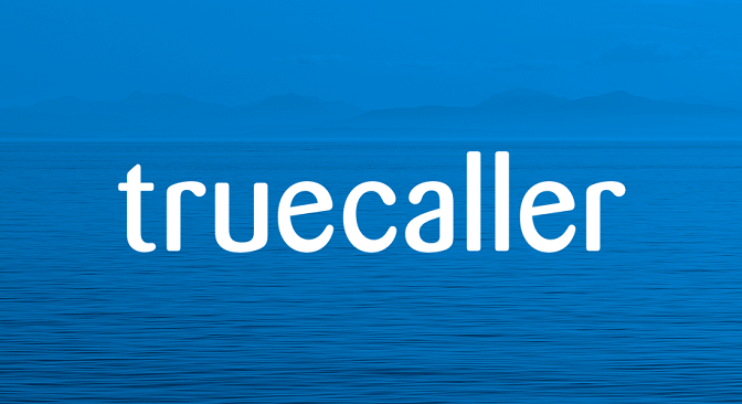 Truecaller Brings A New Way to Search from Call History on iOS 9