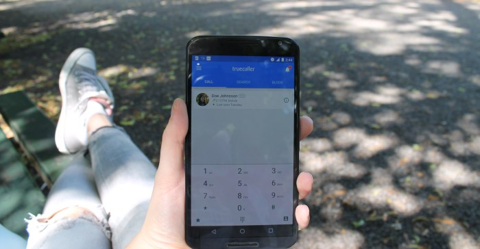 dialer_android