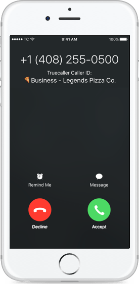 02_CallKit_BusinessCall