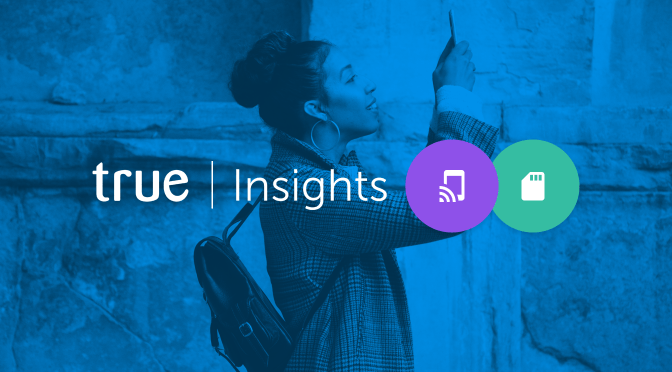 Truecaller Insights 2016 Special Report: State of Mobile Operators in India