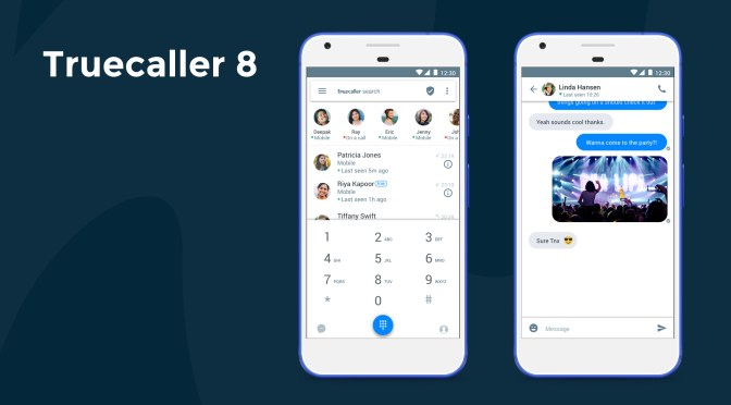 Stay Ahead with Truecaller - Truecaller Blog