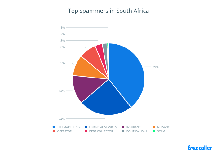 chart-05-South Africa