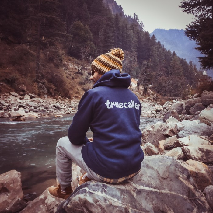 ali-truecaller (1 of 1)
