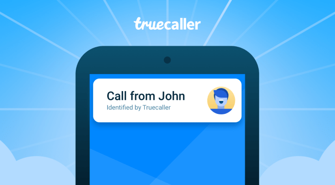 Call Alerts Help Predict Calls Before Ringing