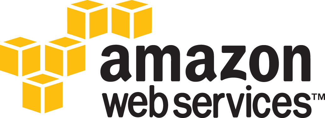 AWS Cloud Management Services