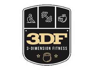 3-Dimension Fitness