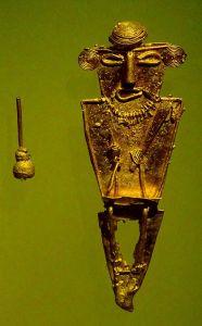 Museo_del_Oro_-_Bogotá