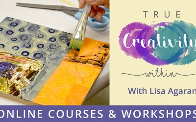 Soon to Launch! Online Courses