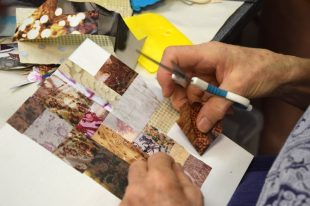collage-workshop