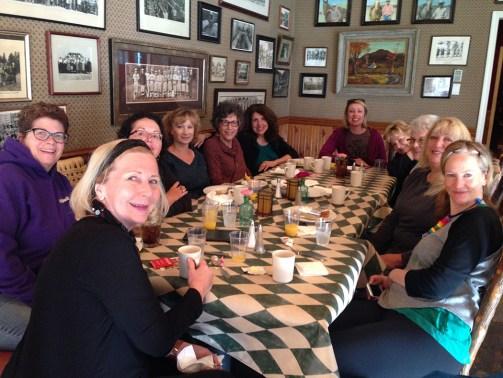 breakfastgroup