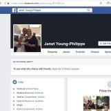 janet-young-philippe-facebook-profile