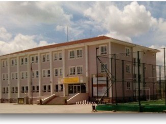 SCHOOL OF HORRORS! Principal accused of sexually assaulting 100 boys