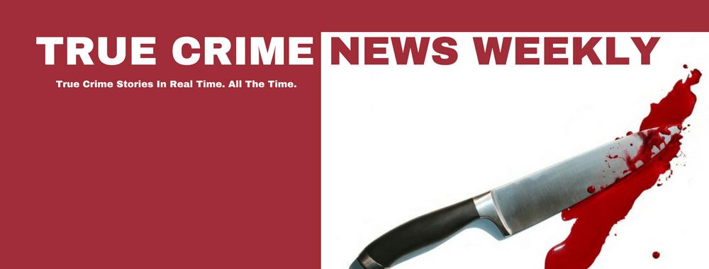 cropped-website-header-true-crime-news-weekly12.png