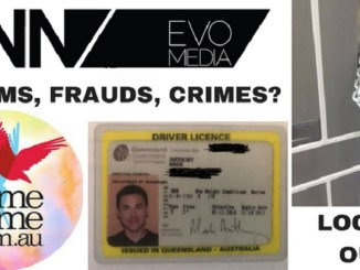 SPECIAL REPORT: Scams, frauds & crimes? Employees lift lid on Evo Media and queer power games
