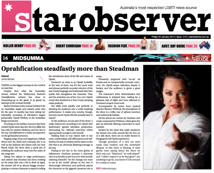 star-observer-article-image