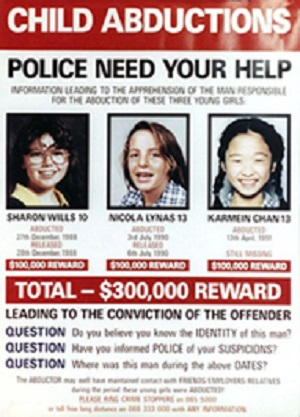 Crime_stoppers_reward_poster_for_Sharon_Wills,_Nicola_Lynas_and_Karmein_Chan