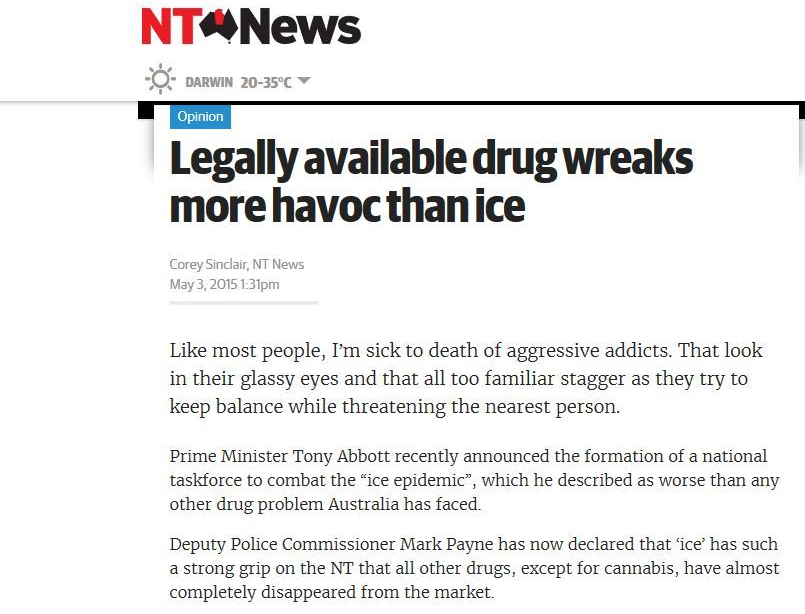 corey-sinclair-ice-article-for-nt-news-2015.jpg