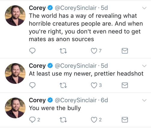 corey-sinclair-tweets-a-few-hours-after-star-observer-story.png