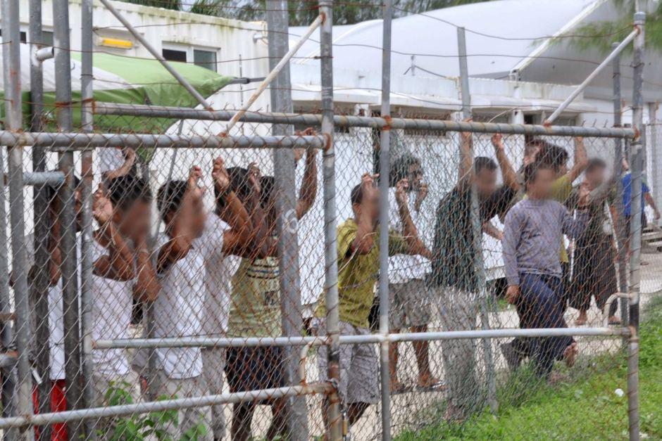 Asylum Seekers Manus Island.jpg