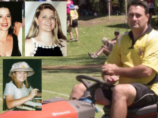 JUSTICE STILL AWAITS! The many investigations & suspects of the Claremont Serial Killings as Bradley Robert Edwards to face trial this year