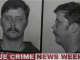 CRIME CULTURE: The 'Co-Ed Killer' Ed Kemper