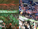 CHILD SEX ABUSE COVER-UP RATTLES 'CULT' OF SCOTTISH FOOTBALL! Fans harass families of abuse victims in extension of never-ending Old Firm derby between Celtic & Rangers