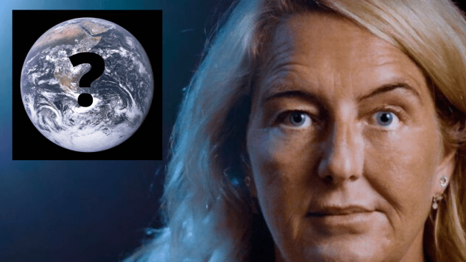 LAWYER X CORRUPTION SCANDAL BECOMES INTERNATIONAL DIPLOMATIC HEADACHE FOR AUSTRALIA! Emergency legal orders prevent True Crime from revealing Nicola Gobbo's whereabouts as overseas nation angered by her secret unwanted presence