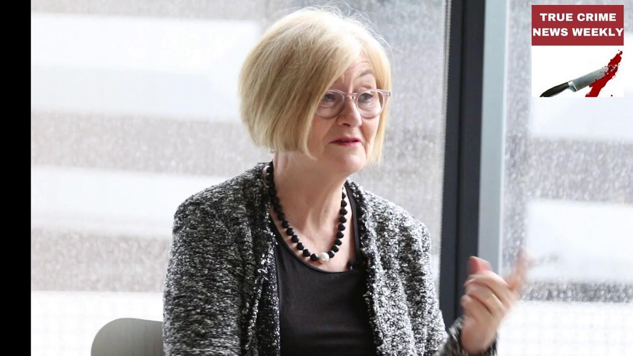 Veneer-of-politeness-hides-corruption-underneath-Kate-McClymont-talks-with-True-Crime-News-Weekly