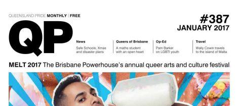 QueenslandPrideLastPlacedOnlineJanuary