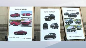 vehicles+of+interest