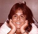 Donnah Winger