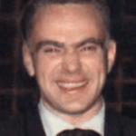 Howard Elkins – Forensic Files Now