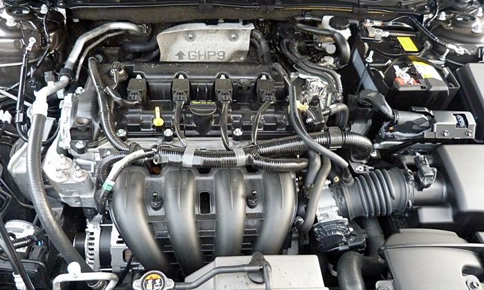 2014 Mazda Mazda3 Pros And Cons At TrueDelta: 2014 Mazda3