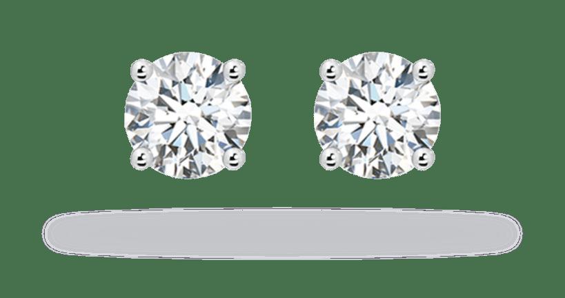 diamond_face_small_white_gold