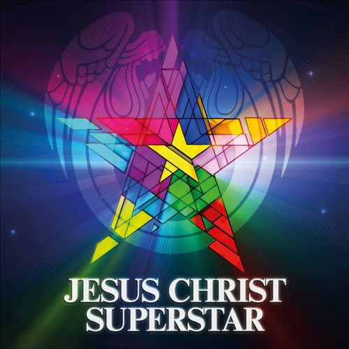 Jesus Christ Superstar Truediscipleship