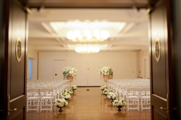 Wedding Wednesday Cindy Amp Brock True Event Event
