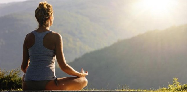 The-Body-Camp-meditation_Blog_Header